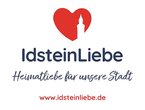 idsteinliebe-visual-RGB-480pxBCPpLMTnZIT79
