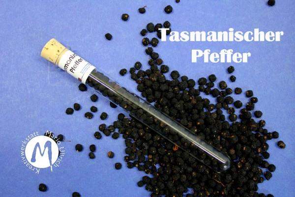 Tasmanischer Pfeffer