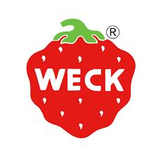 Weck GmbH